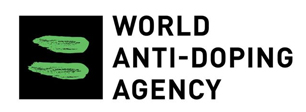 World Antidoping Agency